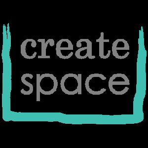 logo-create-space-grey-turquoise-350-300x300