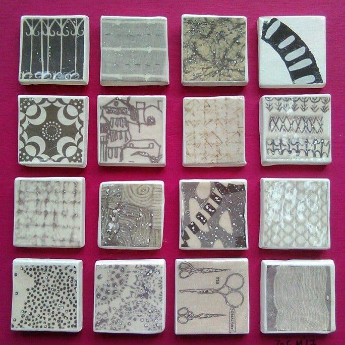 16 squares (magenta)